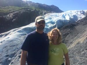 Ky Sharon Glacier 2015